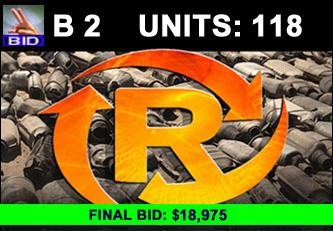 B2 Auction