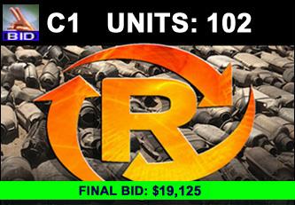 C1 Auction