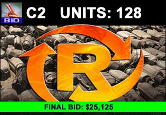 C2 Auction